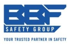 BBF_logo_1