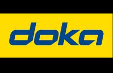 Doka_Logo_230_150