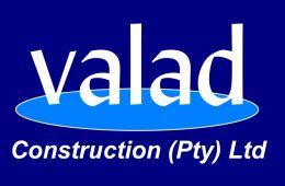 valad_logo_1