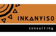 Inkanyiso