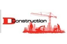 D_Construction