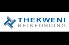 Thekweni_Logo